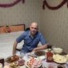 Дима, 37, г.Тольятти