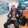 Алексей, 29, г.Котельники