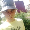Андрей, 25, г.Вихоревка