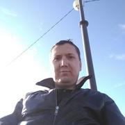 Александр, 39, г.Архангельск