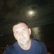 Сергей, 35, г.Евпатория