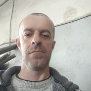 Михаил, 41, г.Аксай
