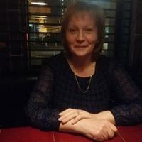 Наталия, 54 года, Стрелец, Краснодар