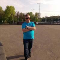 Алексей, 33 года, Козерог, Киев