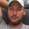 Roman, 31, Kremenets
