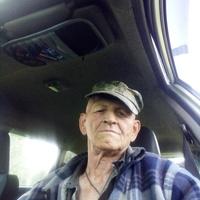 Иван Капп, 68 лет, Рыбы, Бийск