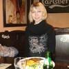 Кристина, 37, г.Бельцы