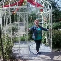 Наталия, 53 года, Козерог, Кострома