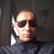 Андрей 33 Сердобск