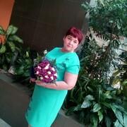 Надежда 120 Новокузнецк