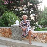 ирина, 62 года, Весы, Москва