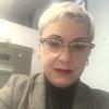 Luba, 49, Brooklyn