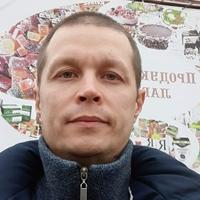 Сергей Лукин, 44 года, Рыбы, Камень-Рыболов