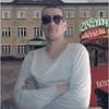 Николай, 32, г.Павино