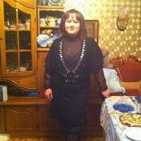 Анастасия, 38 лет, Близнецы, Москва