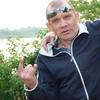 Егор, 48, г.Ачинск