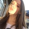 Александра, 18, г.Батайск