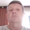 сергей, 60, г.Омск