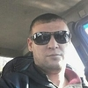 Андрей, 41, г.Кыштым