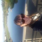 Анна 30 лет (Козерог) хочет познакомиться в Светловодске