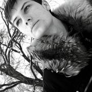 Владимир 28 лет (Дева) хочет познакомиться в Старобельске