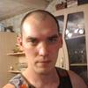 валерий, 40, г.Кемерово
