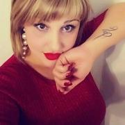 Мария, 20, г.Ставрополь