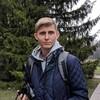Николай, 28, г.Кривой Рог