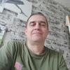 андрей сердюков, 51, г.Волгоград