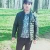 Баха, 24, г.Гатчина