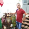 Иван, 31, г.Нижний Новгород