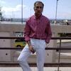 Игорь, 55, г.Фуншал