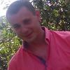 Vanja, 31, г.Ужгород