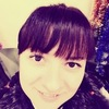 Елена, 28, Павлоград