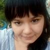 Катерина, 31, г.Абакан