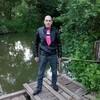 илья, 36, г.Рязань