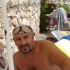 moody, 52, г.Кристиансанн