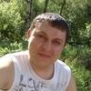 Alexander, 34, г.Freiberg
