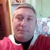 Валерий, 45, г.Новосибирск