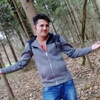 waqar, 24, г.Allerheiligen bei Wildon
