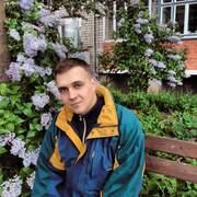 Alex, 22, г.Великие Луки