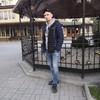Дима, 26, г.Сосновый Бор
