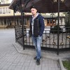 Дима, 26, г.Тула