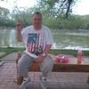 Андрей, 51, г.Славянка