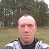 Сергей, 40, г.Первомайский (Тамбовская обл.)