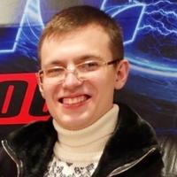 Алексей, 23 года, Телец, Черноморск