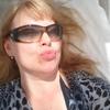Eva, 40, г.Рамат-Ган