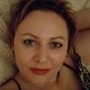 TANCHA, 39, г.Иркутск