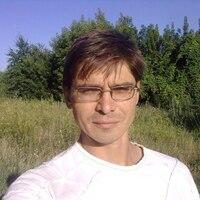 Валентин, 46 лет, Телец, Хмельницкий
