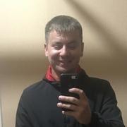 Лекс, 30, г.Иркутск